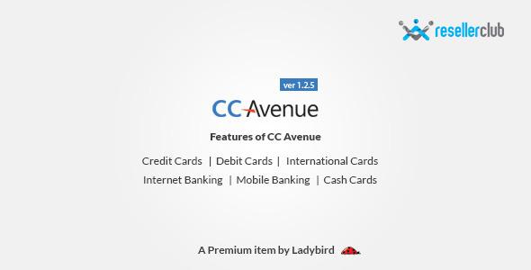 CC-Avenue_Baner