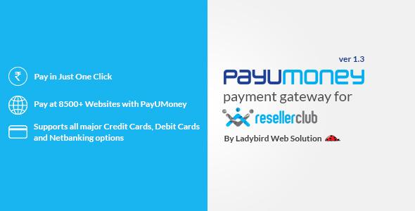pay-u-money_Baner