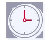 Define Timeframe