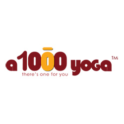 logo-a1000yoga