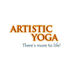 logo-artistic
