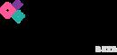 Jumki